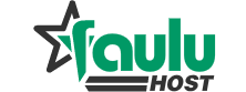 FauluHOST.co.tz